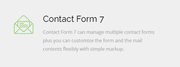 contact-form-7.png
