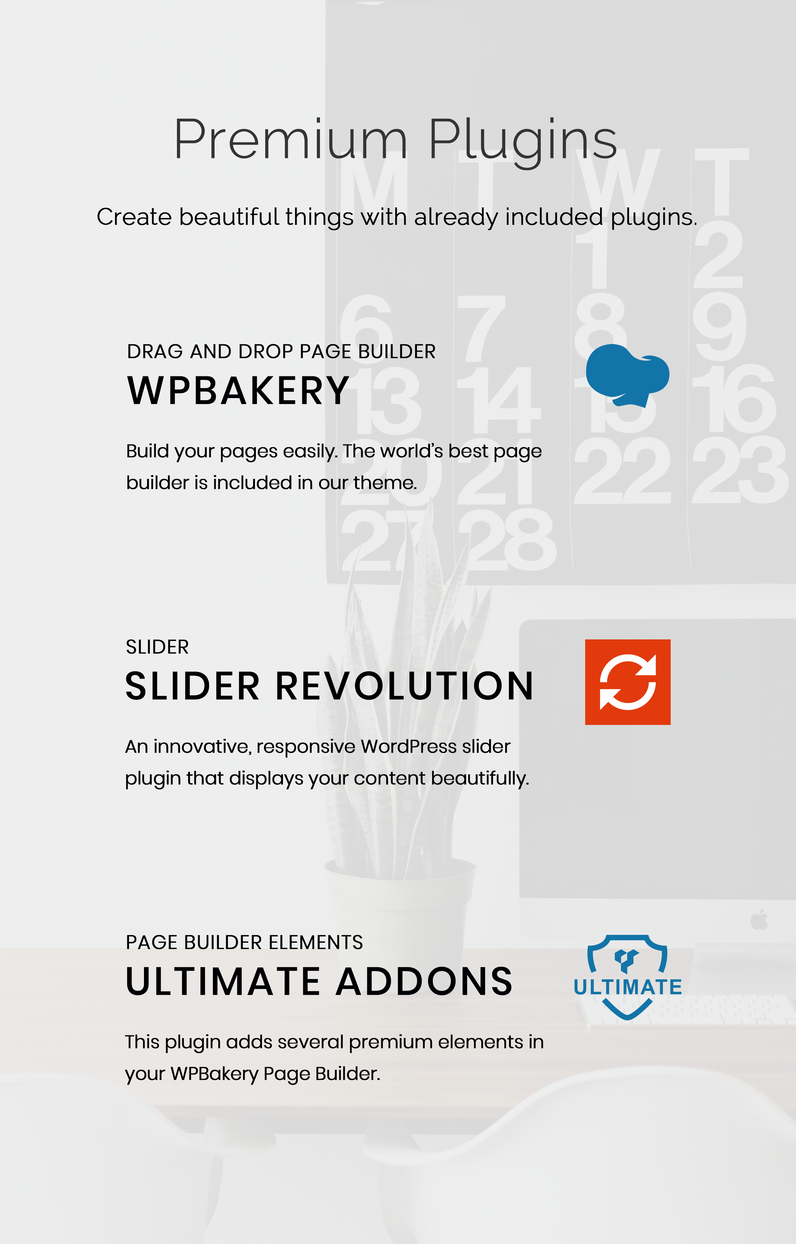 presentation-premium-plugins.png