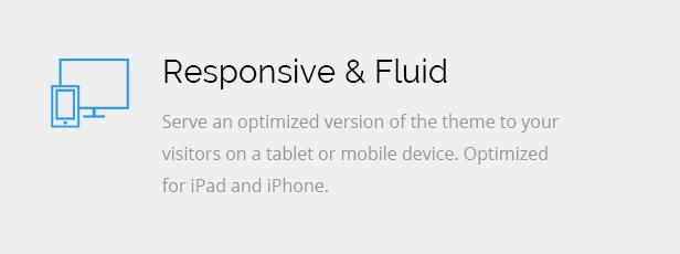 responsive-fluid.png