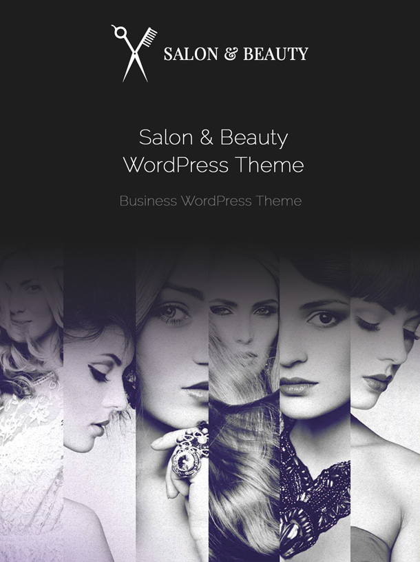 salon-presentation-header.jpg